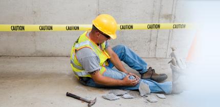 Compensation Insurance For Contractors