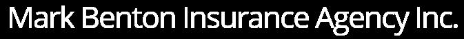 Benton Insurance